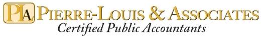 Pierre-Louis & Associates CPA, P.C.