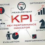Key Performance Indicators (KPI's) for Your  Business Work Goals in 2018