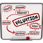 The Most Important Factor in Small-To-Mid Sized Business Valuation