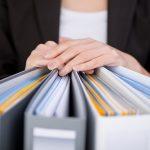 Frantz Pierre-Louis' 2017 Tax Document Checklist