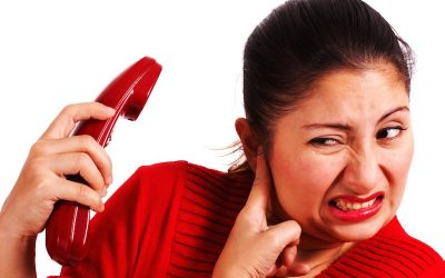 Dealing With Angry Customers: A Plan For Long Island Business Owners