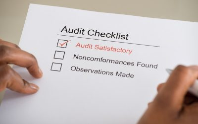 What Are My Chances of Getting Audited? 11 Tips For Long Island Small Businesses