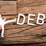 How To Eliminate Bad Business Debt In Your Small-To-Mid Sized Business