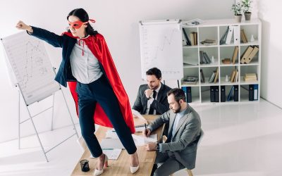 Three Tips On How To Succeed as an Entrepreneurial Business Owner