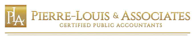 Pierre-Louis & Associates CPA, P.C.
