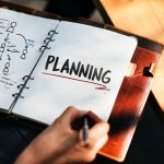 Six Underlying Needs For Effective Small-To-Mid Sized Business Planning