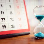 Key Year-End Tax Moves Businesses Should Consider