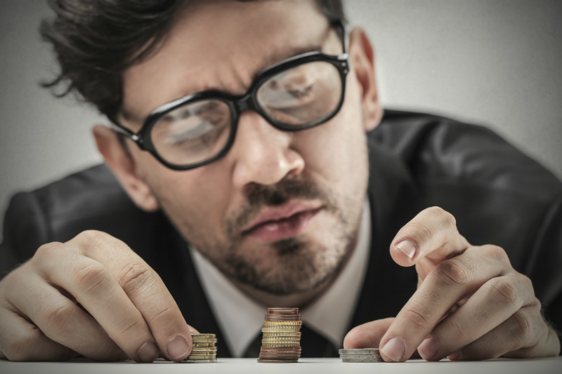 Strategizing Your Long Island Business's Cash Flow Plan For 2019