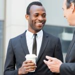 The Simple 'Why' For Long Island Businesses To Consider Professional Mentoring
