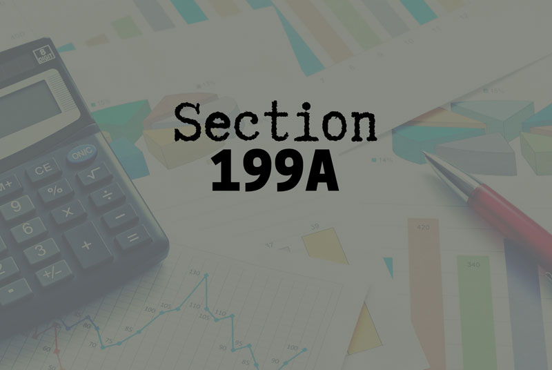 Can I Take the Section 199A Deduction For My Long Island Business?