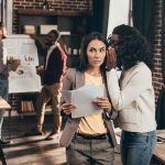 How to Eliminate Workplace Gossip in Long Island Businesses
