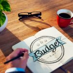 Frantz Pierre-Louis' Three Simple Steps Towards a Better Business Budget