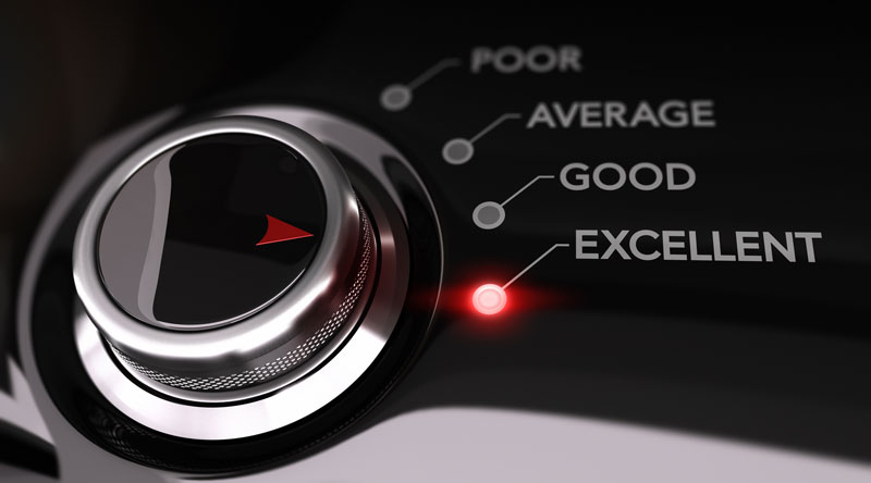 Four Key Steps For Effective Customer Care By Frantz Pierre-Louis