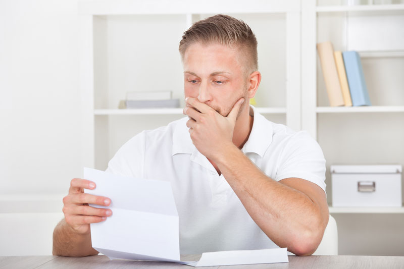Outlining What Occurs During A Business Audit For Long Island Businesses