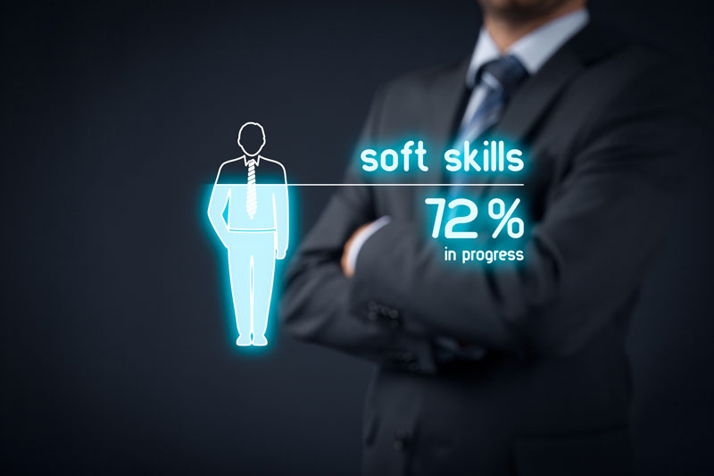 Why Soft Skills Are The Future For The Long Island Workforce