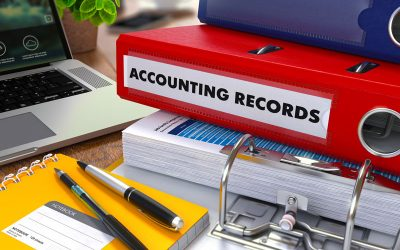 Everything You Need To Know About Tax Records For Long Island Businesses