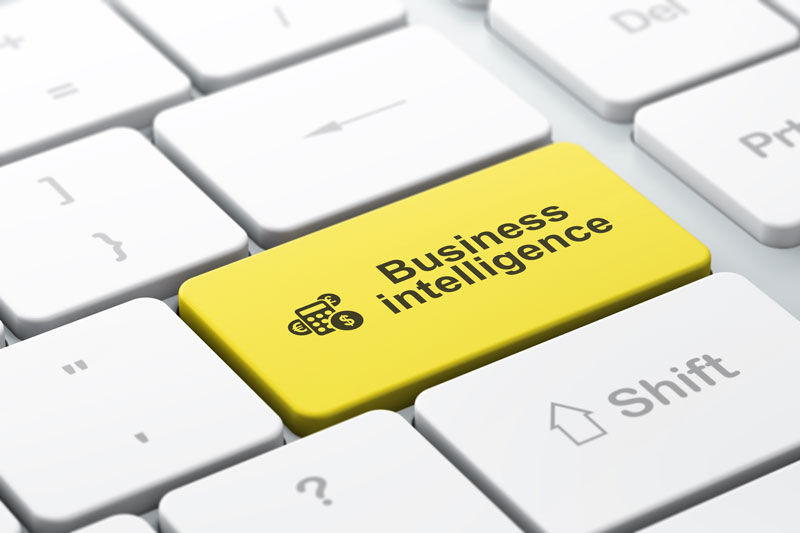 The Business Intelligence You Don't Know That You Need For Your Long Island Company