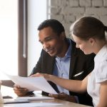 Developing An Employee Compensation Plan For Your Long Island Organization