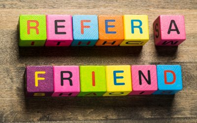 Three Guidelines for Developing a Successful Referral Network For Your Long Island Business