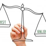 Does Your Cost Structure Match Your Long Island Company's Value