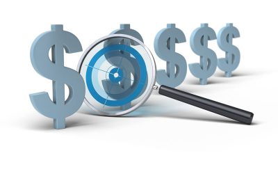 Establishing Clear Pricing For Your Long Island Customers