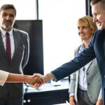 Four Steps For Attracting Better Prospective Long Island Clients