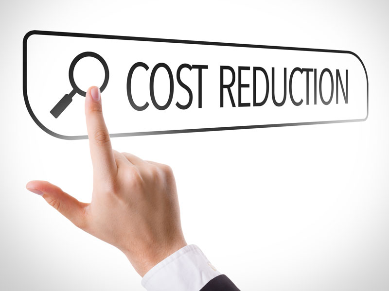 Three Overlooked Ways To Control Costs In Your Long Island Business