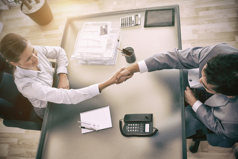The Role Of The Long Island Business Owner