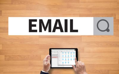 Email Marketing Strategies That Long Island Businesses Should Avoid