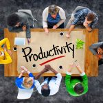 Optimizing Productive Time for You and Your Long Island Team