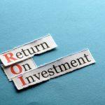 Evaluating Your Long Island Company's Marketing ROI