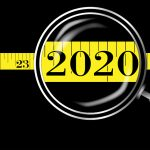 How Pierre-Louis & Associates CPA, P.C. Plans to Make 2020 Our Best Year Ever