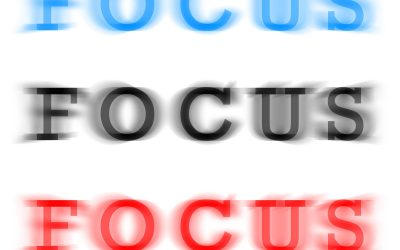Protecting Your Focus At All Costs by Frantz Pierre-Louis