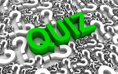 My Long Island Small Business Health Quiz (Part 1)