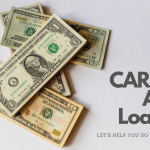 What Does The CARES Act Mean For Your Long Island Small Business?