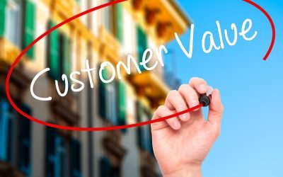 Customer Value Represents The True Value For A Business In Long Island