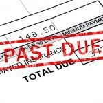What To Try When Your Long Island Business' Receivables Are Slowing Down