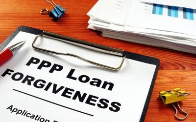 Big PPP Loan Forgiveness News For Long Island Businesses