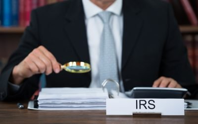 Frantz Pierre-Louis's Take On The IRS Criminal Investigations Unit's Annual Report